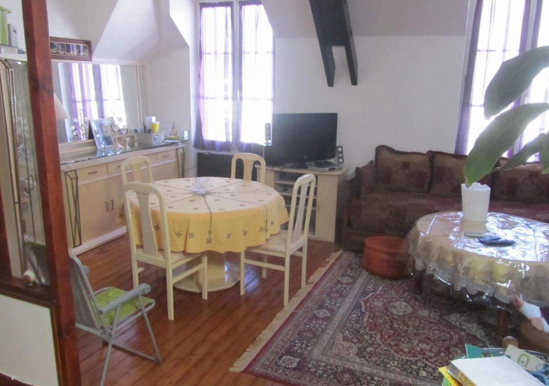 A vendre Etampes 3438024678 Comptoir immobilier de france