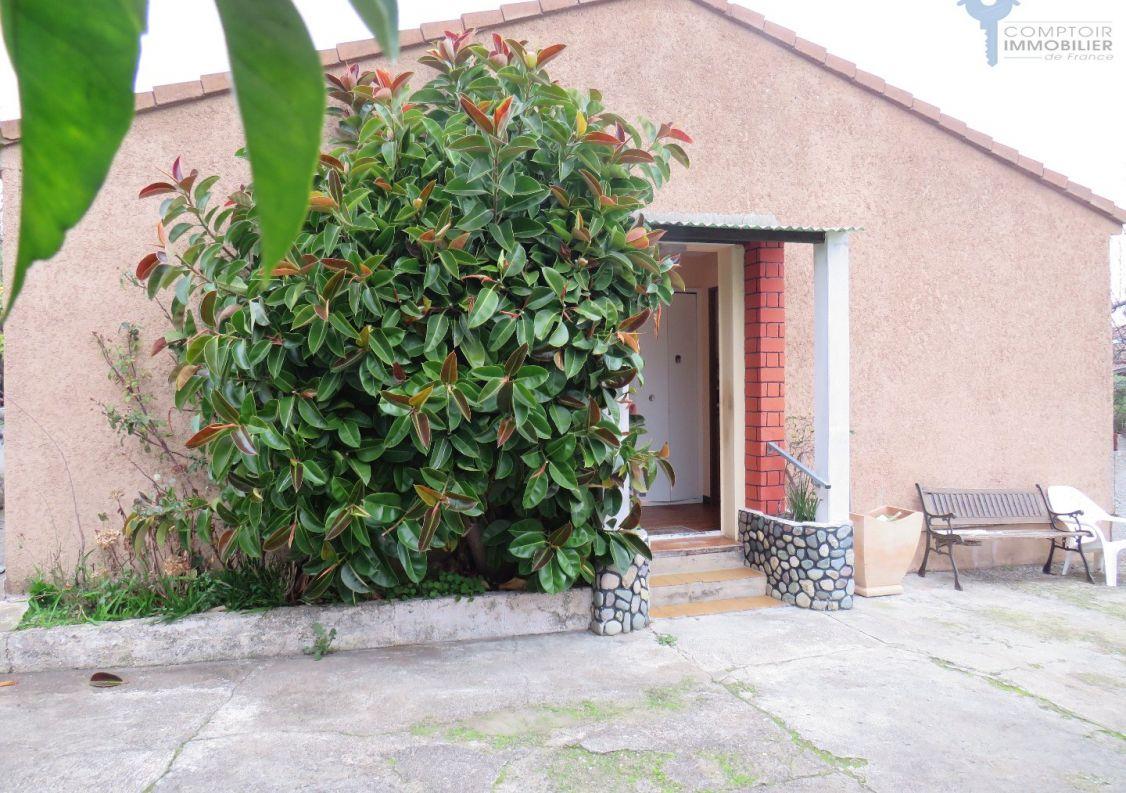A vendre Vescovato 3438024720 Comptoir immobilier de france