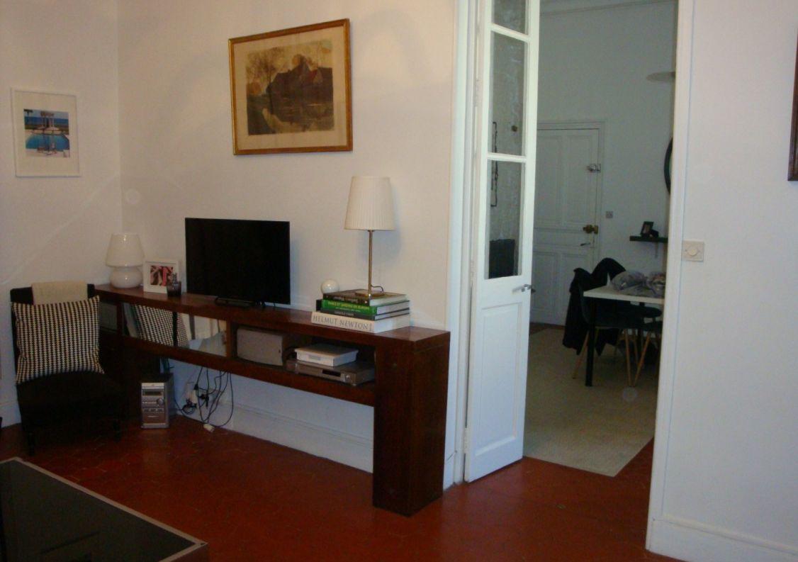 A vendre Nimes 3438024737 Comptoir immobilier de france