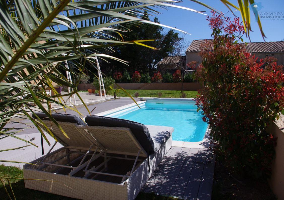 A vendre Merindol 3438024755 Comptoir immobilier de france