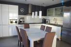 A vendre Merindol 3438024755 Comptoir immobilier du luberon