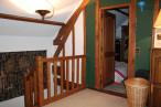 A vendre Pacy Sur Eure 3438024771 Comptoir immobilier de france
