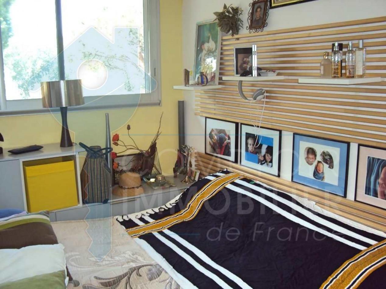 A vendre La Grande Motte 3438024897 Comptoir immobilier de france