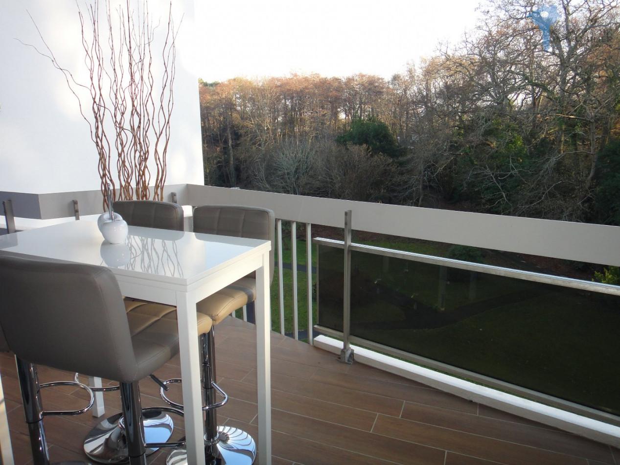 A vendre Biarritz 3438024901 Comptoir immobilier de france