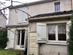 A vendre Villabe 3438024911 Comptoir immobilier de france