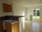 A vendre Thimory 3438024952 Comptoir immobilier de france