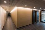 A vendre Castelnau Le Lez 3438024963 Comptoir immobilier de france