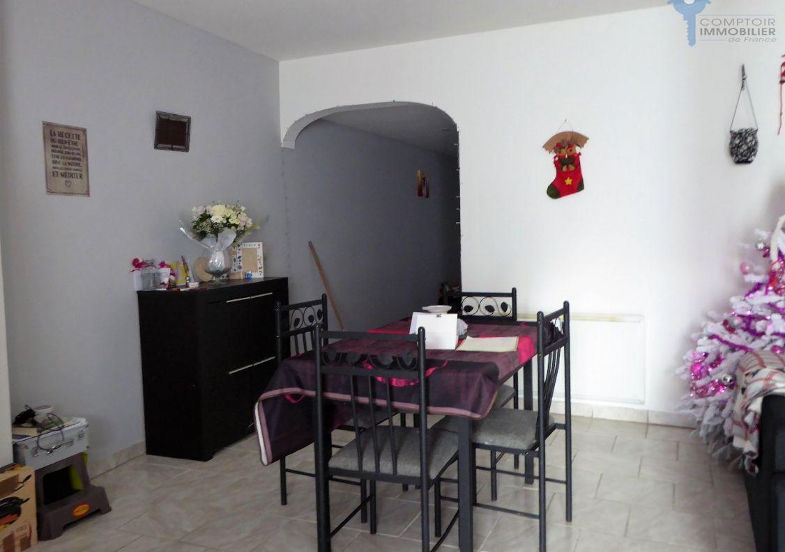 A vendre Gy Les Nonains 3438024980 Comptoir immobilier de france