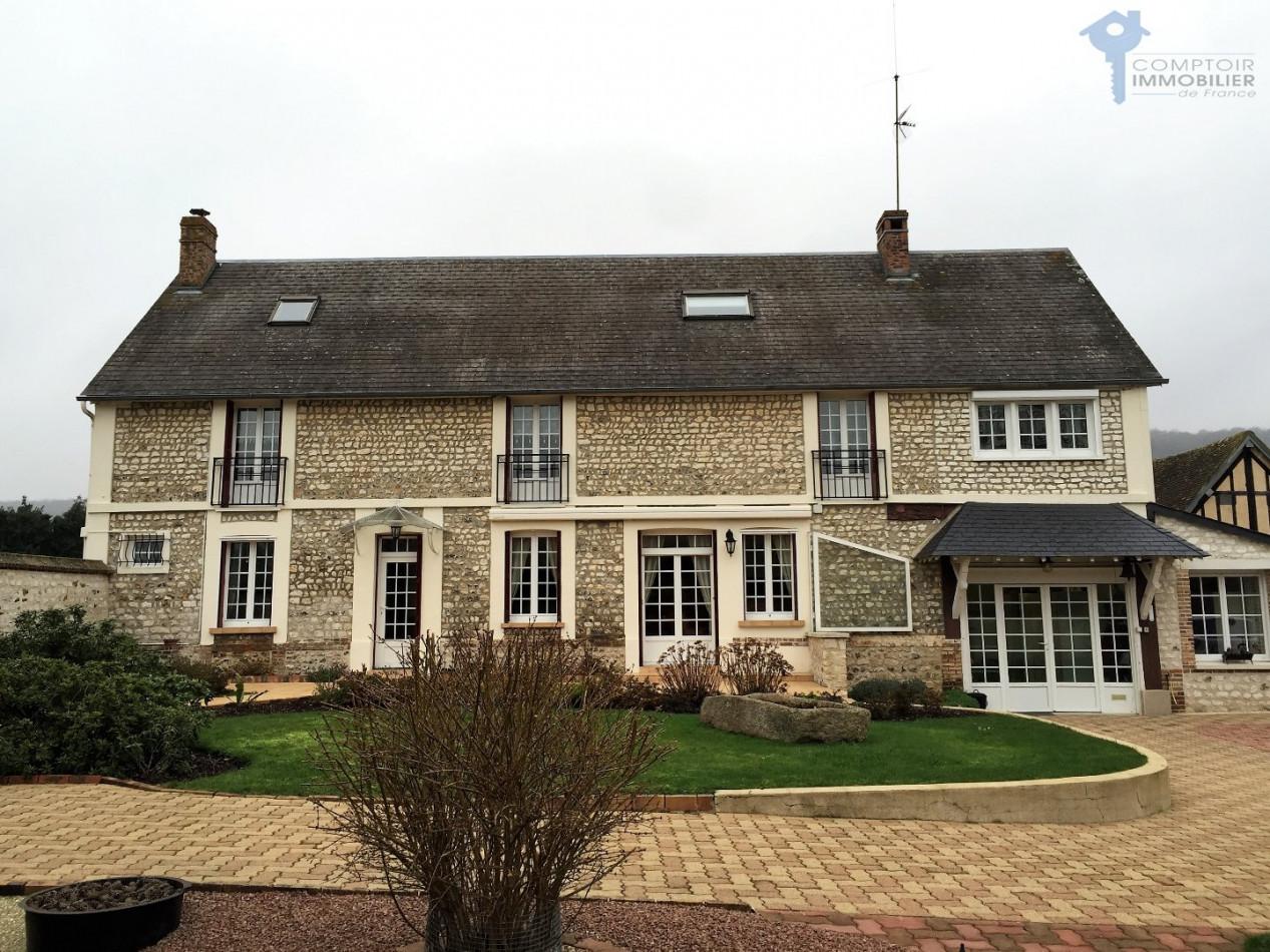 A vendre Evreux 3438025006 Comptoir immobilier de france