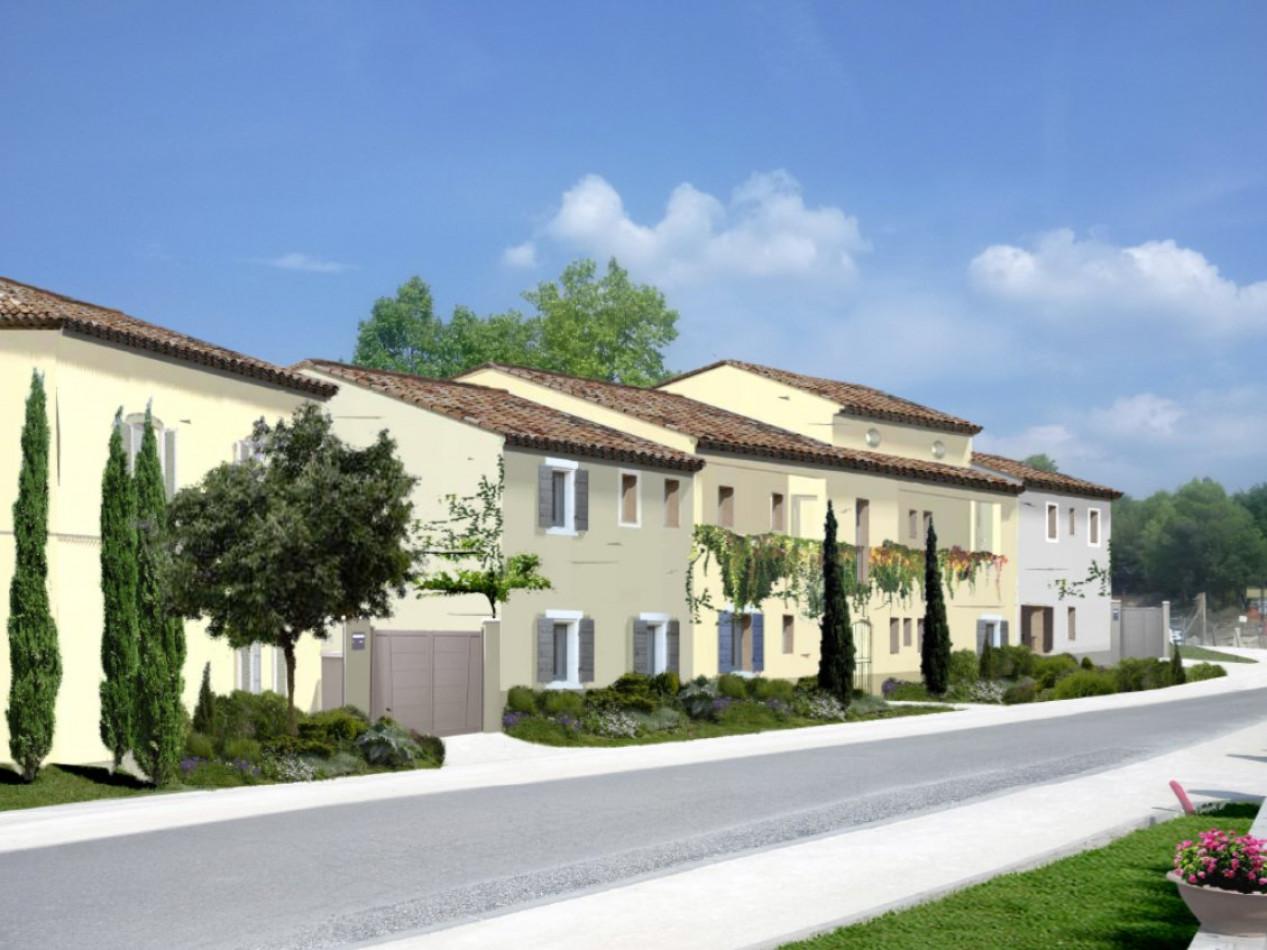 A vendre Puget 3438025009 Comptoir immobilier de france