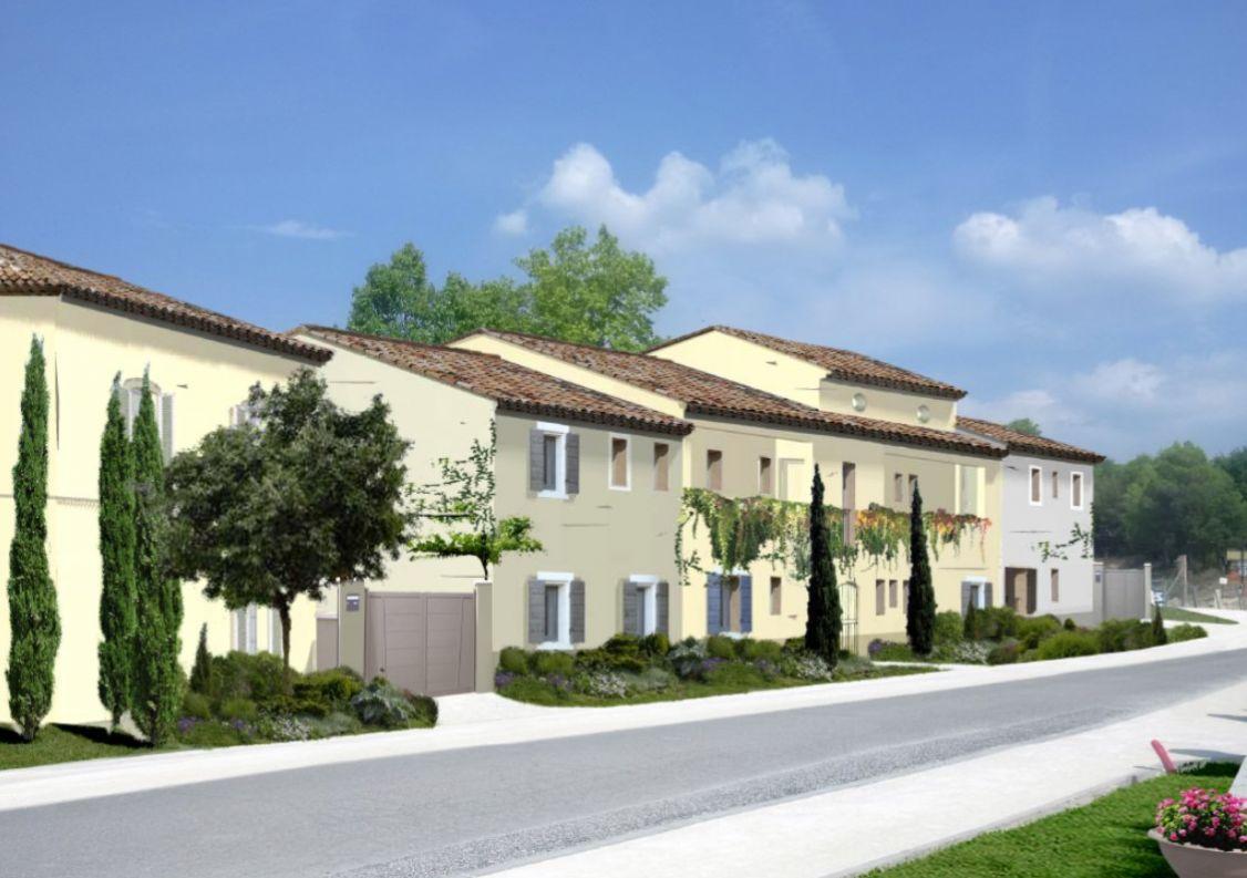 A vendre Puget 3438025012 Comptoir immobilier de france