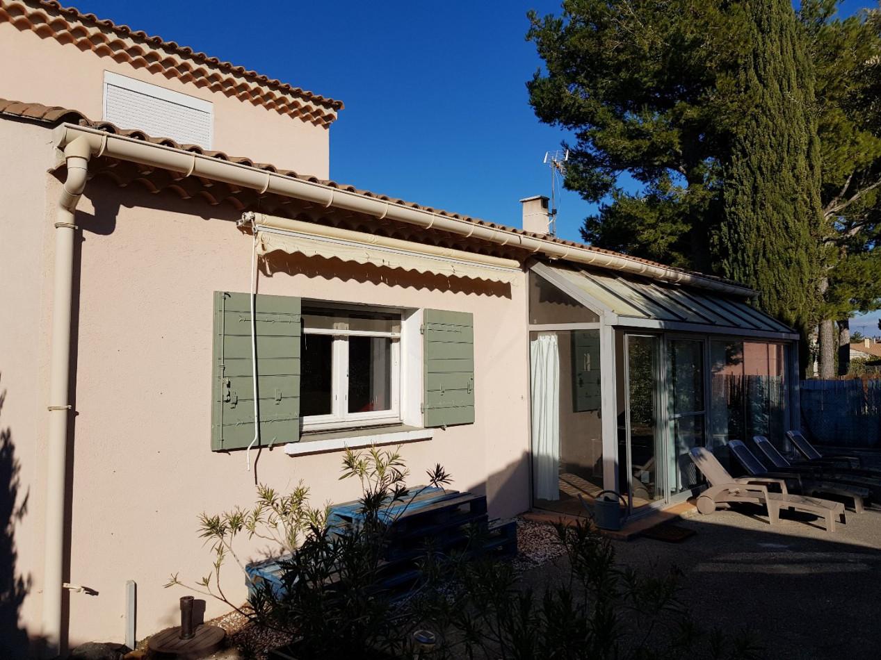 A vendre Eyragues 3438025017 Comptoir immobilier de france