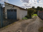 A vendre La Ferte Alais 3438025018 Comptoir immobilier de france