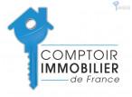 A vendre La Ferte Alais 3438025019 Comptoir immobilier de france