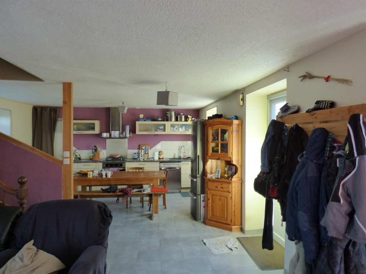 A vendre Tregrom 3438025030 Comptoir immobilier de france