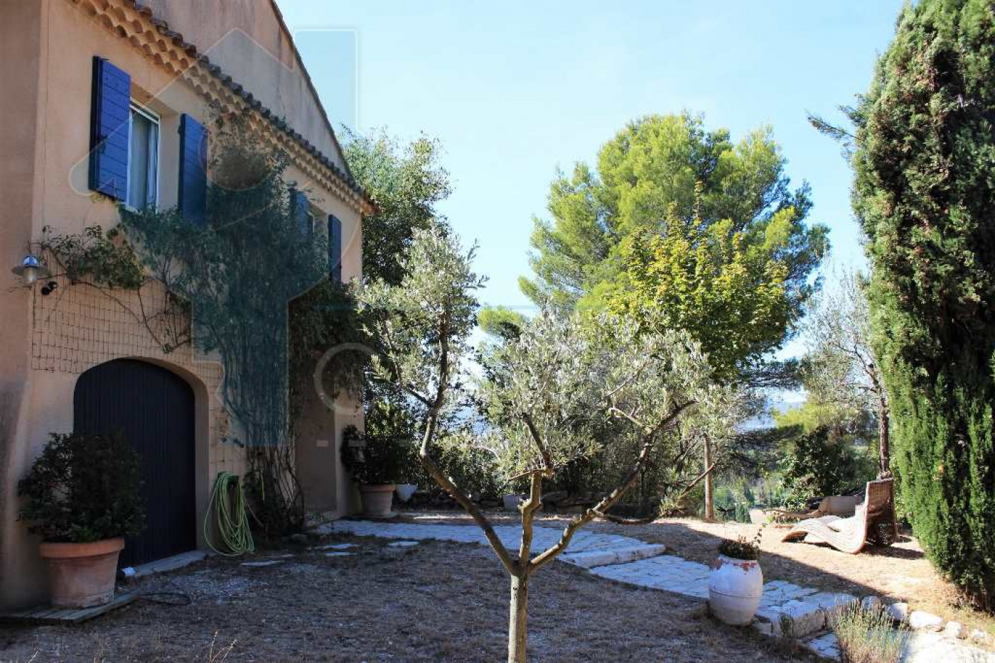 A vendre Lauris 3438025055 Comptoir immobilier de france