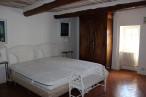 A vendre Lauris 3438025058 Comptoir immobilier de france