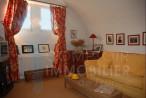A vendre Lauris 3438025061 Comptoir immobilier de france