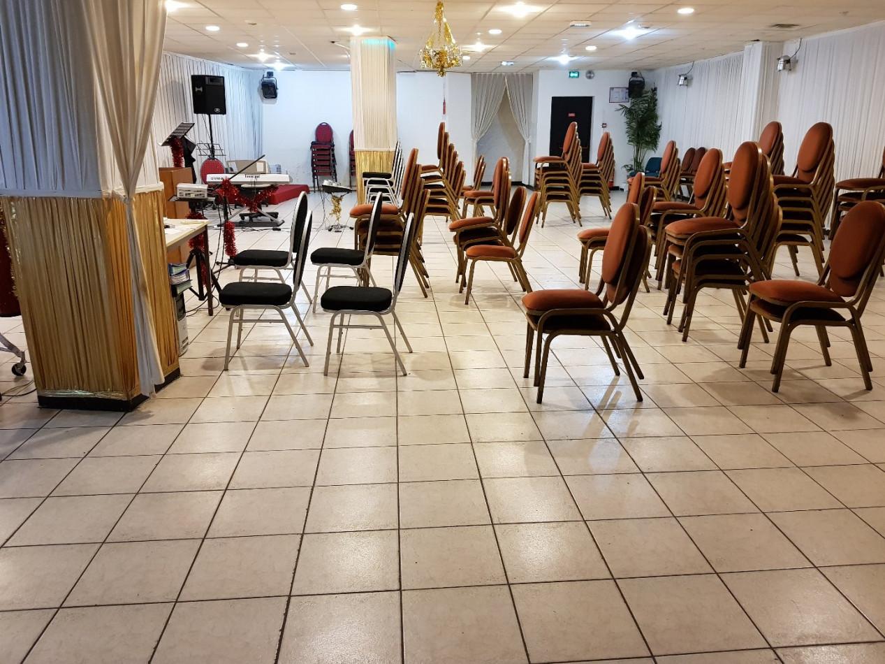 A vendre Corbeil Essonnes 3438025072 Comptoir immobilier de france