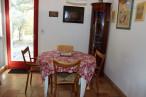 A vendre Lauris 3438025073 Comptoir immobilier de france