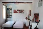 A vendre Lauris 3438025077 Comptoir immobilier de france