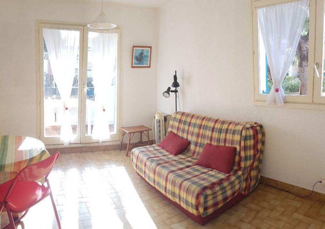 A vendre Le Grau Du Roi 3438025103 Comptoir immobilier de france