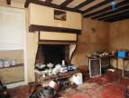 A vendre Chateau-renard 3438025110 Comptoir immobilier de france