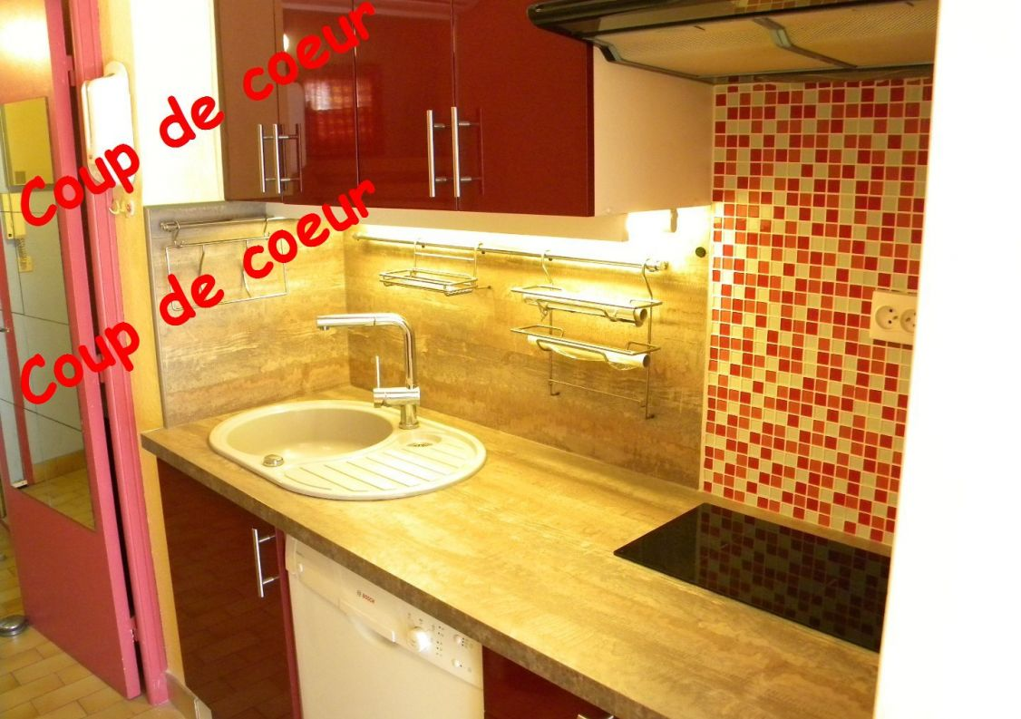A vendre Palavas Les Flots 3438025115 Comptoir immobilier de france