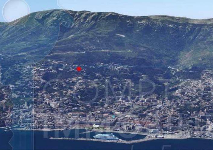 A vendre Bastia 3438025135 Comptoir immobilier corse