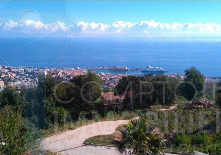 A vendre Bastia 3438025142 Comptoir immobilier corse