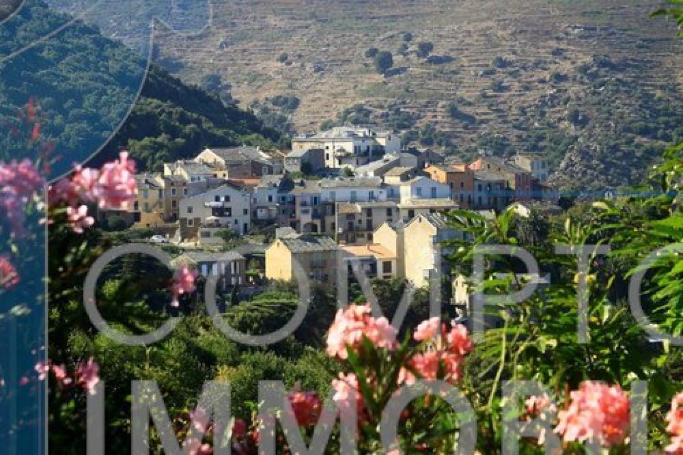 A vendre Bastia 3438025142 Comptoir immobilier de france