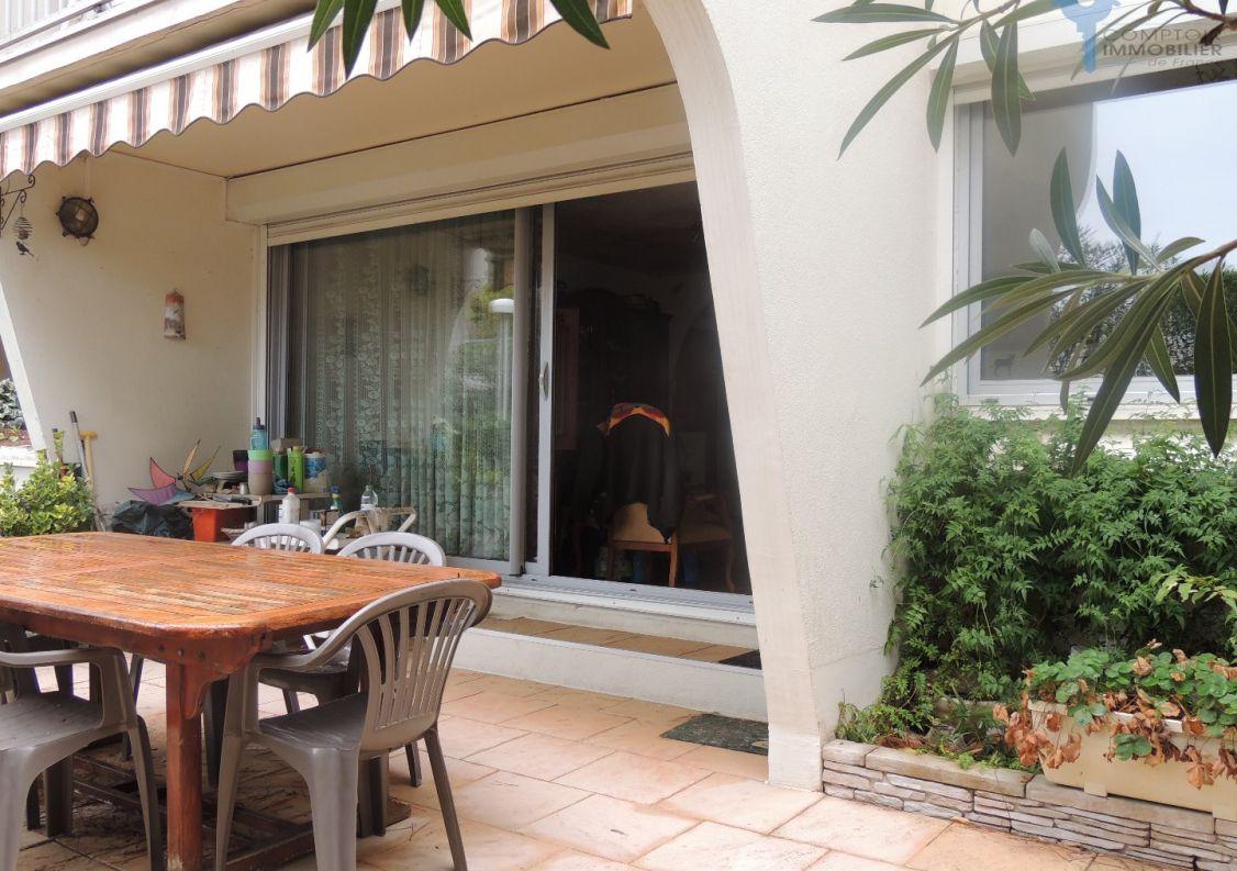 A vendre La Grande Motte 3438025157 Comptoir immobilier de france