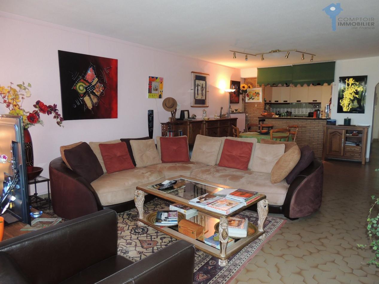 A vendre Port Camargue 3438025161 Comptoir immobilier de france
