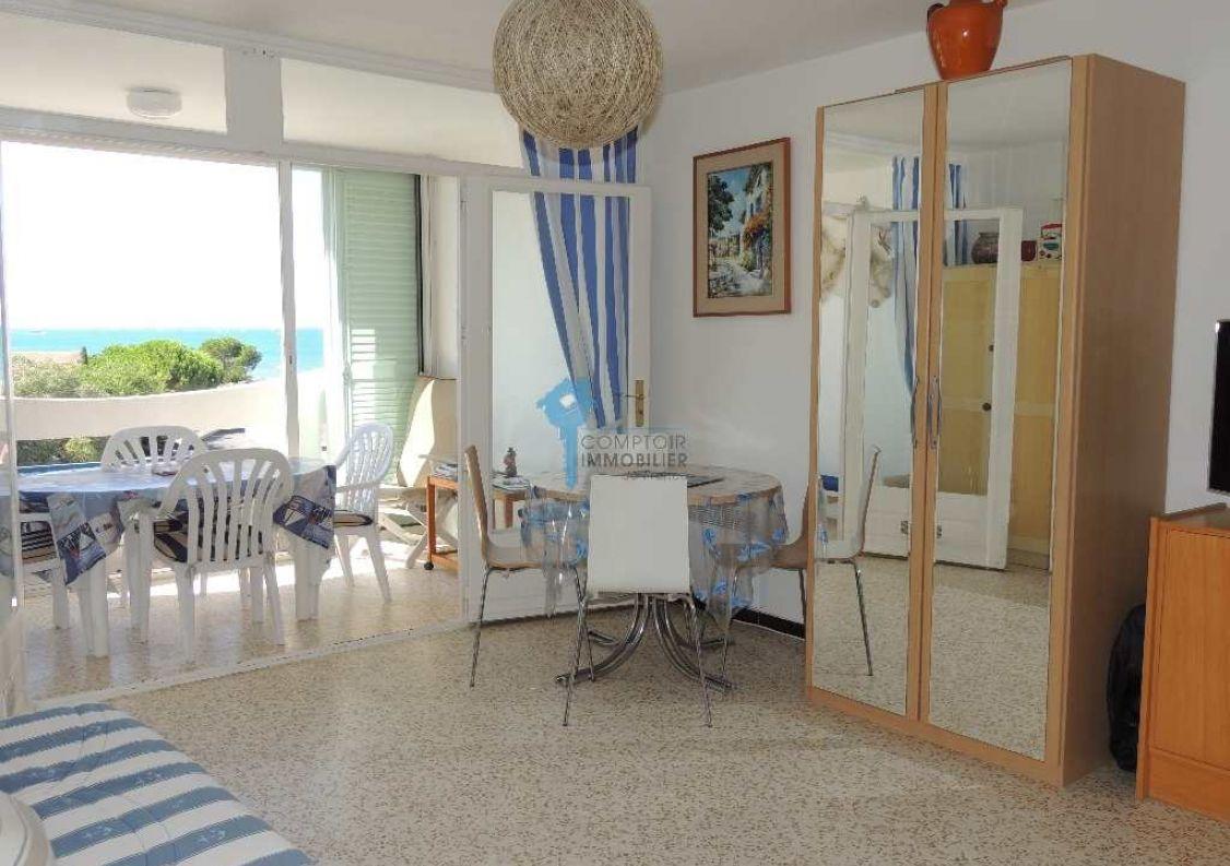 A vendre Le Grau Du Roi 3438025163 Comptoir immobilier de france