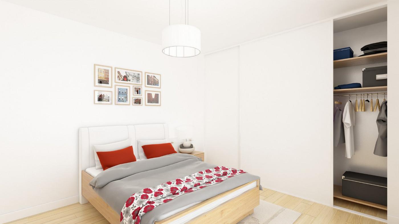 A vendre Lattes 3438025165 Comptoir immobilier de france