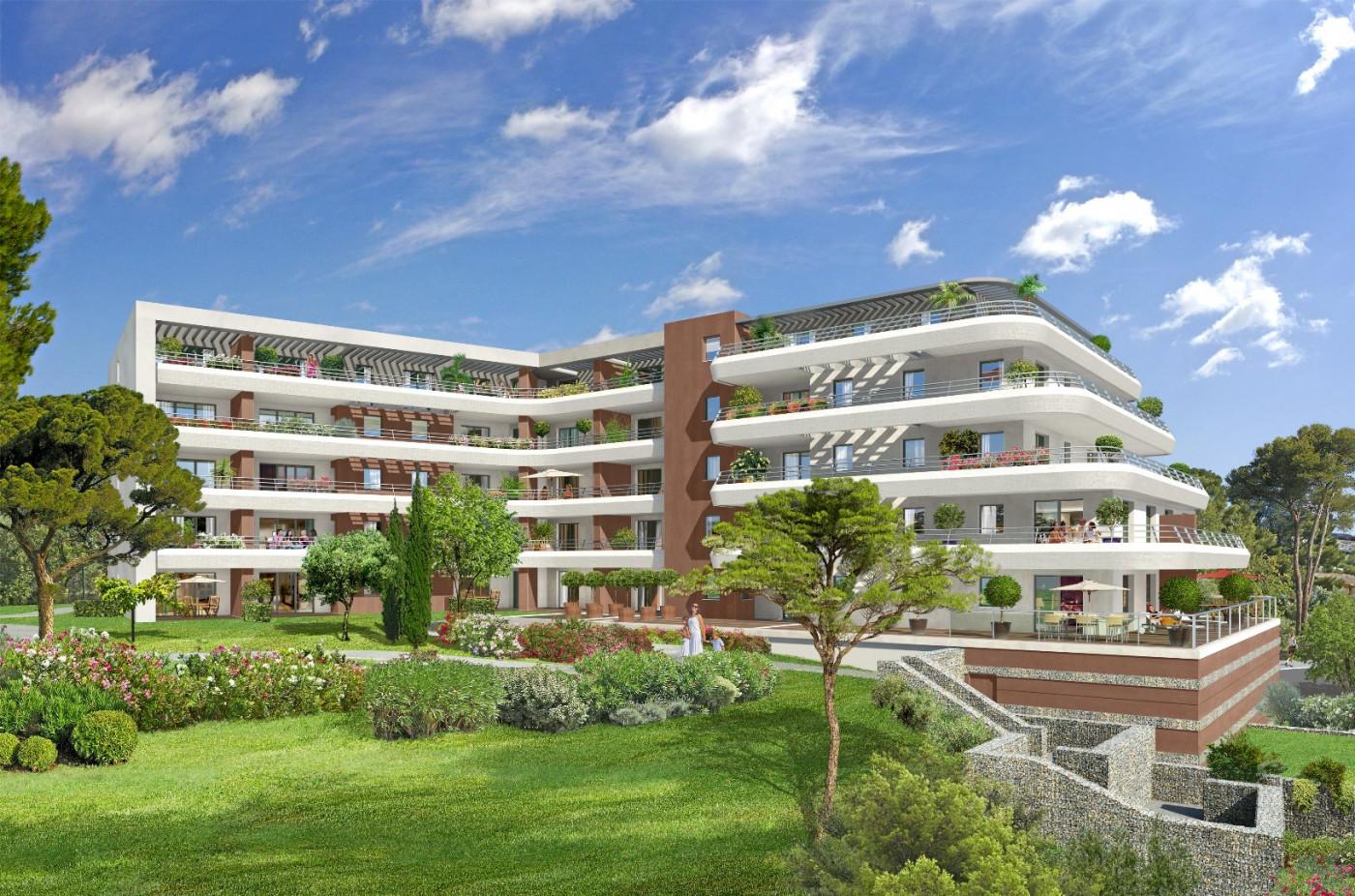 A vendre Montpellier 3438025173 Comptoir immobilier de france