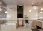 A vendre Castelnau Le Lez 3438025174 Comptoir immobilier de france