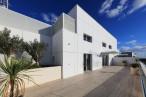 A vendre Montpellier 3438025177 Comptoir immobilier de france