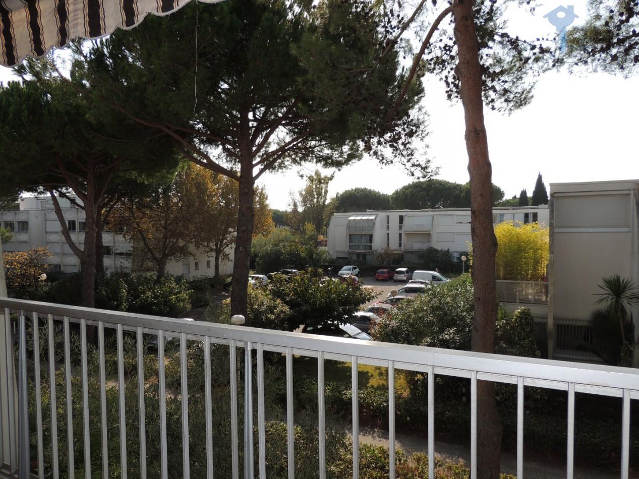 A vendre La Grande Motte 3438025178 Comptoir immobilier de france