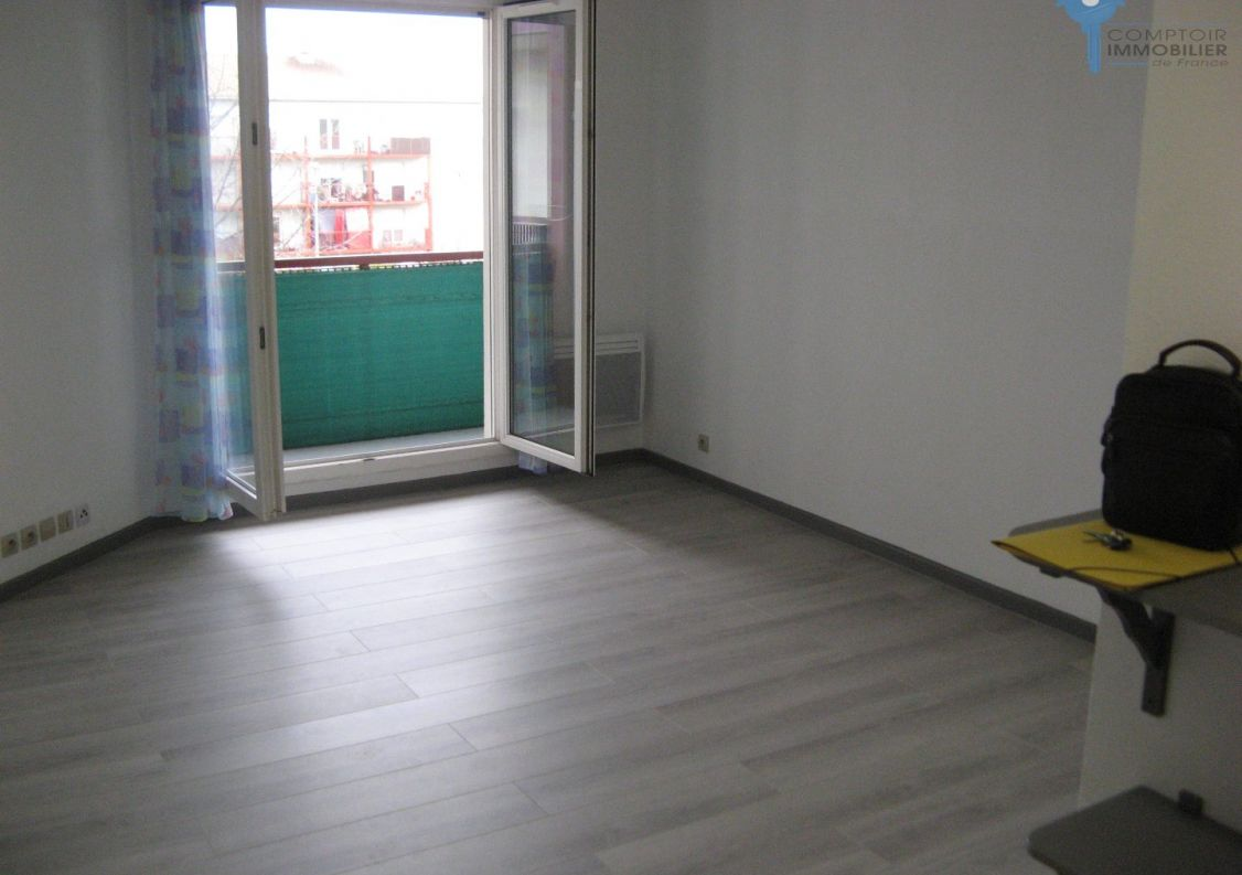 A vendre Grabels 3438025196 Comptoir immobilier de france