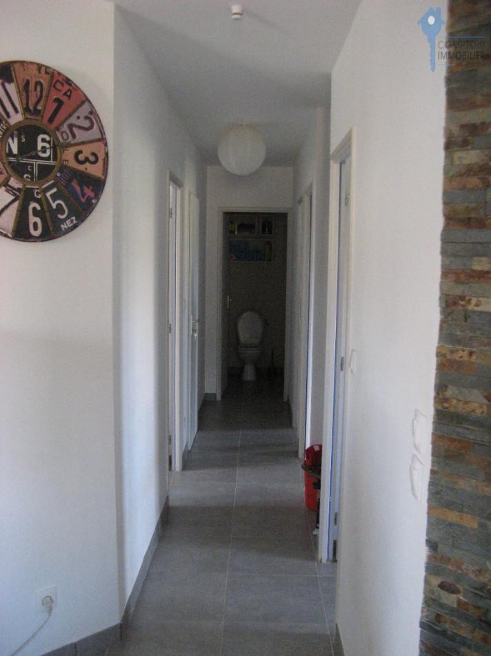 A vendre Claret 3438025215 Comptoir immobilier de france