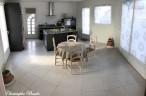 A vendre Perols 3438025225 Comptoir immobilier de france