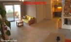 A vendre Pignan 3438025227 Comptoir immobilier de france