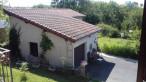 A vendre Coucouron 3438025231 Comptoir immobilier de france