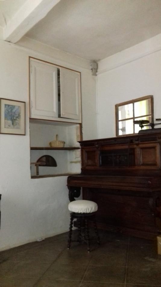 A vendre Roquemaure 3438025232 Comptoir immobilier de france