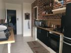 A vendre Avignon 3438025258 Comptoir immobilier de france