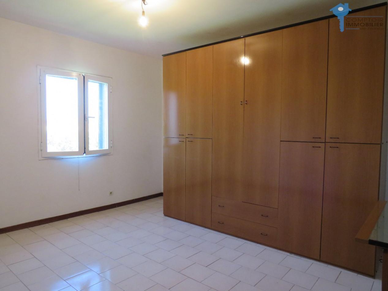 A vendre Santa Lucia Di Moriani 3438025274 Comptoir immobilier de france