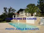A vendre Bayonne 3438025275 Comptoir immobilier de france