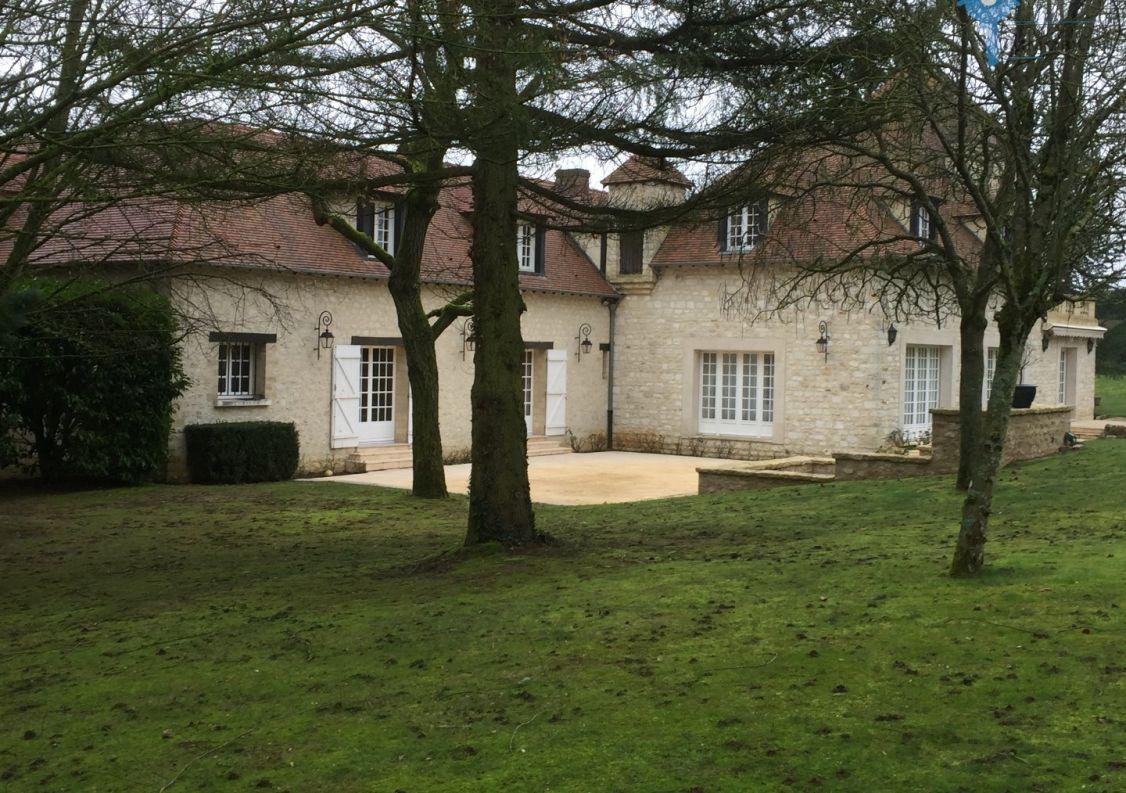 A vendre Mantes La Jolie 3438025276 Comptoir immobilier de france