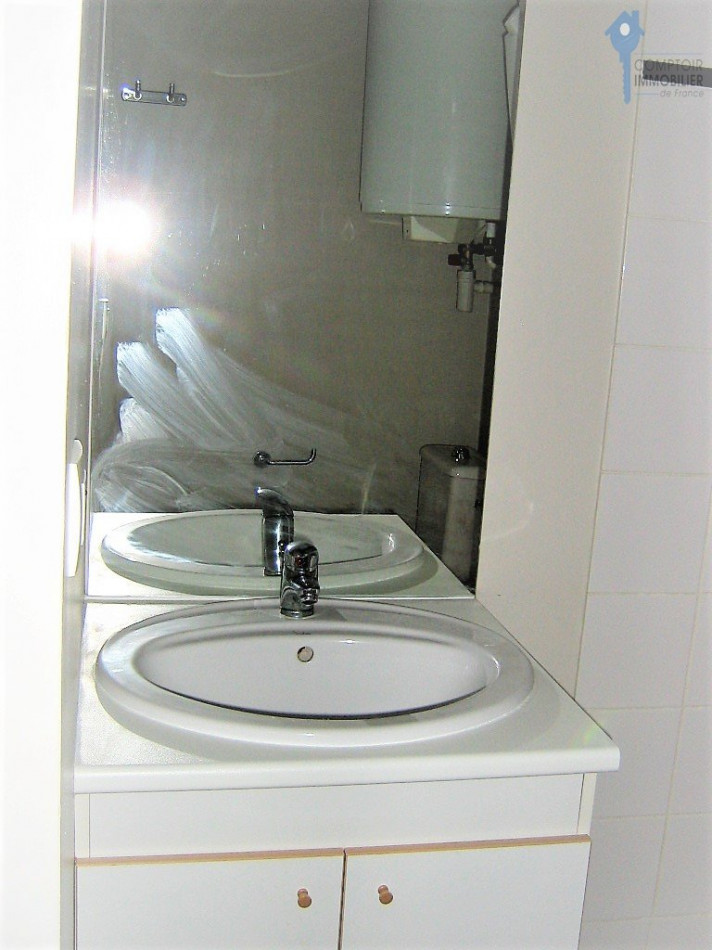A vendre Avignon 3438025293 Comptoir immobilier de france
